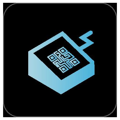 Découvrir nos offres lecteurs de données