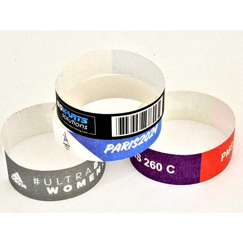 SCALA devient producteur d'accessoires d'identification